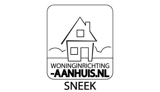logo-aanhuis-1.jpg