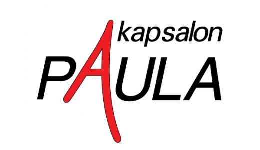 kapsalon-paula.jpg