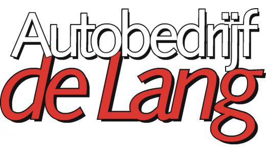 Logo AutobedrijfdeLang.JPG