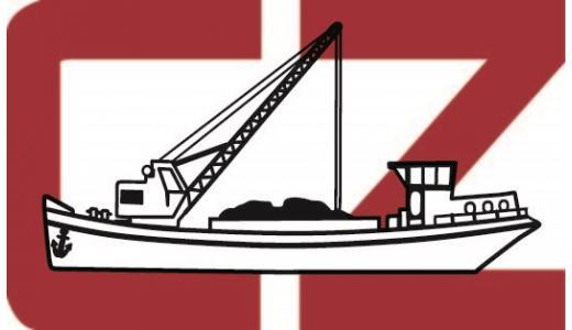 Logo-Zijsling.jpg